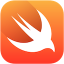 The Basics of Swift: A Beginner's Perspective