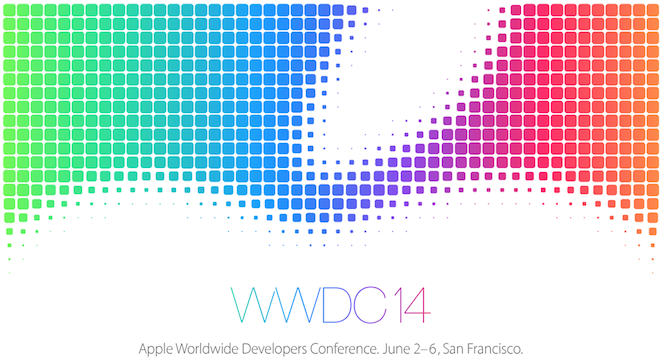 Highlights from the Apple WWDC Keynote Address
