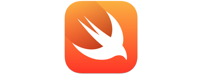 Swift for Students: Lesson Plans