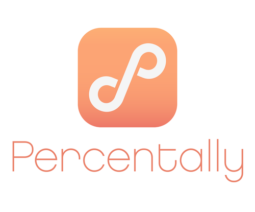 Percentally Pro is now available