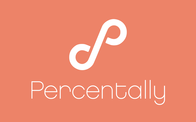 Changes to Percentally